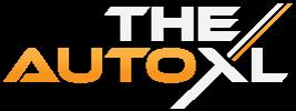 The Auto XL